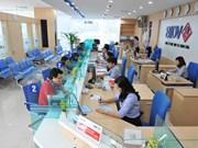 BIDV honrado por segundo año consecutivo como principal socio de BAD en Vietnam