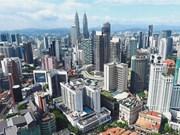 Economía de Malasia crecerá 5,9 por ciento en 2017, afirma experto