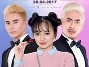 """Presentan película vietnamita """"No he llegado a los 18"""" en Festival de Cine de Polonia"""