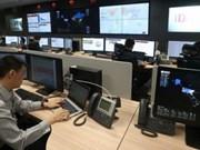 Singapur establecerá academia de seguridad cibernética