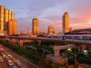 Aumenta número de nuevas empresas en Tailandia