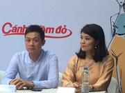 Efectuarán en Vietnam programa caritativo para niños con cardiopatía congénita