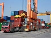 Ciudad vietnamita de Can Tho pronostica alto crecimiento de exportaciones