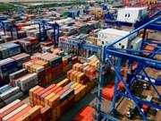 Exportaciones de Tailandia mantienen curva ascendente