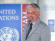 Destacan papel activo de Vietnam en la ONU a 40 años de su adhesión