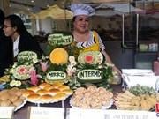 Fundan en Ciudad Ho Chi Minh Centro de investigación de gastronomía vietnamita