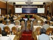 Economías de APEC intercambian experiencias en enfrentamiento a desastres naturales