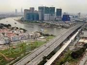 Ciudad Ho Chi Minh y Sudcorea estrechan cooperación