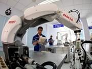 OMPI ayuda a Vietnam en desarrollo de propiedad intelectual y aplicación tecnológica
