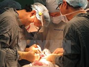Médico japonés se convierte en cónsul honorario de Vietnam