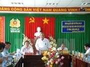 Provincia vietnamita urgida a aprovechar potencialidades para crecimiento económico