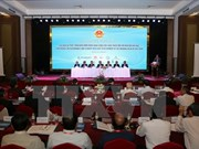 Inauguran conferencia sobre desarrollo sostenible del Delta del río Mekong