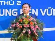 Foro Económico de región central de Vietnam debate conexión interprovincial