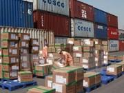 Sudcorea se mantiene como mayor inversor en Vietnam