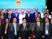 Gobierno vietnamita determinado a impulsar desarrollo sostenible en delta del Mekong