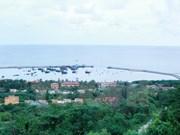 Vietnam y China realizan octava ronda de negociaciones sobre zona marítima de la entrada del Golfo Bac Bo