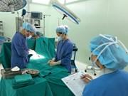 VinGroup pone en funcionamiento hospital privado más grande de Da Nang