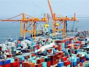 Vietnam busca alcanzar un crecimiento estable de exportaciones