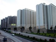 Avizoran perspectivas optimistas para sector inmobiliario de Vietnam