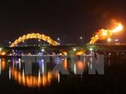 Turismo de Da Nang listo para aprovechar oportunidades de Año del APEC 2017
