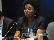 Banco Mundial publica informe sobre expansión de oportunidades para pobres de zonas urbanas