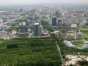 Ciudad vietnamita de Can Tho insta a más inversiones japonesas