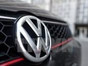 Grupo automovilístico Volkswagen introducirá en Vietnam nueve modelos lujosos