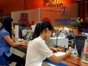 Banco vietnamita recibe premio por excelente servicio de pago internacional