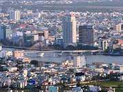 Economías miembros del APEC satisfechas por los preparativos de Vietnam para cumbre regional