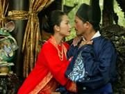 Celebrarán en Vietnam Semana de Cine en saludo de APEC 2017