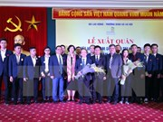 Vietnam participa en 44 edición del Concurso Internacional de Habilidad profesional