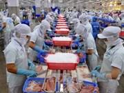 Vicepremier vietnamita pide promover marca de pescado Tra
