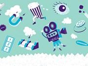 Inauguran festival de cine científico en Vietnam