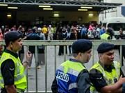 Detienen en Malasia a ocho personas sospechosas de mantener vínculos con grupos terroristas