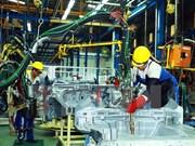 Vietnam busca  impulsar progreso de Pymes mediante apoyo crediticio