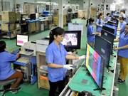 Políticas gubernamentales vietnamitas favorecen desarrollo de negocios