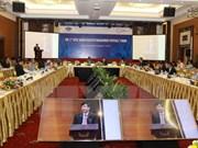 APEC 2017: Efectuarán en Vietnam Cumbre Empresarial