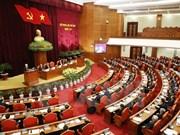 Partido Comunista de Vietnam promulga reglamento sobre rotación de personal