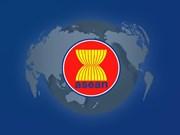 ASEAN ultima preparativos para su próxima Cumbre
