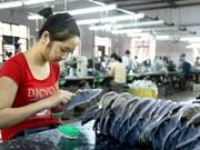 Binh Duong llama a inversión en 20 proyectos