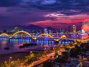 Da Nang impulsa promoción turística en mercados principales
