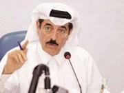 Realizan segunda ronda de elección del director general de Unesco