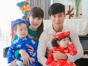 Ministerio de Salud de Vietnam propone relajar la política de dos hijos