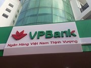 Banco vietnamita lanza proyecto millonario para apoyar a empresas de start-up