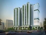 Hanoi prioriza inversiones en sectores de alta tecnología y energía verde