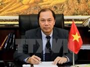 Vietnam asiste a Reunión Consultiva Conjunta de la ASEAN