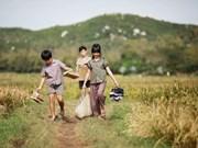 Proyectarán en Rusia películas vietnamitas