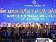 Da Nang debe impulsar desarrollo socioeconómico, afirma el premier vietnamita