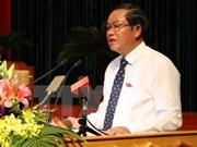 Vietnam desea impulsar asociación integral con Estados Unidos
