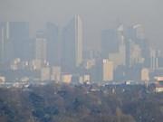 Hanoi se esfuerza por elevar calidad del aire con respaldo de Airparif